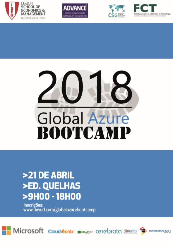 cartaz_bootcamp_global-azure