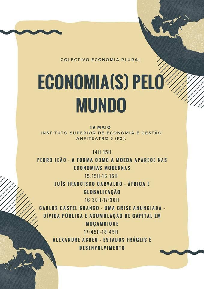 cartaz_economias-pelo-mundo