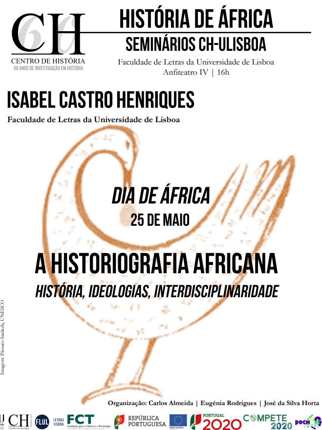 cartaz_historia-africa