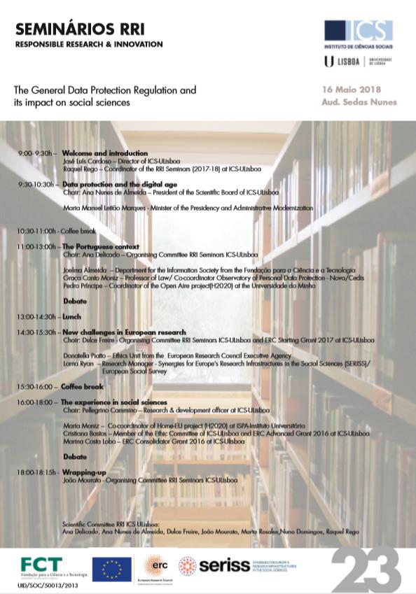 programa_seminarios-rri