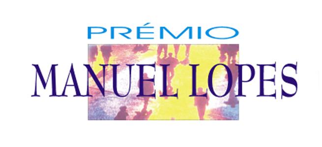 premio-manuel-lopes-logo-2018