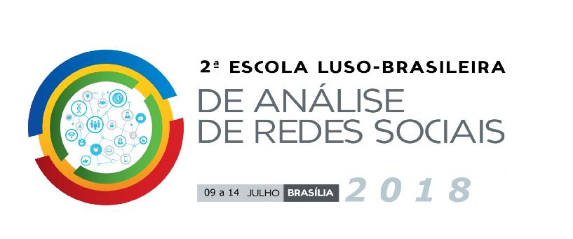 banner_2a-escola-luso-brasileira