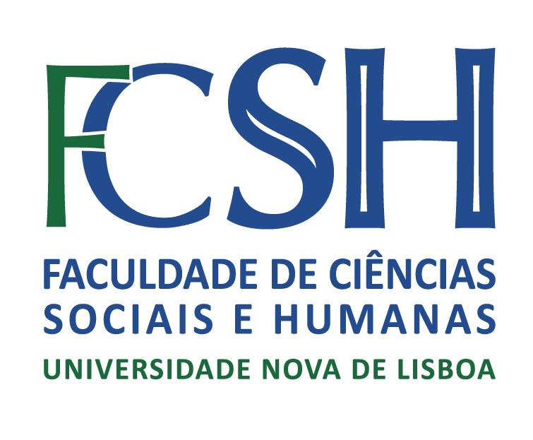 FCSH RGB