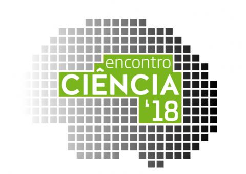 Encontro Ciência 2018 – Participação investigadores CSG