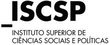 logo-iscsp