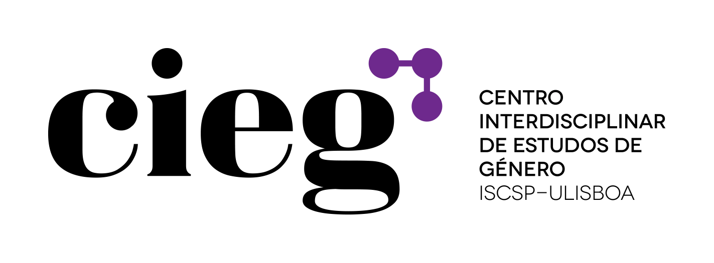 logo_cieg_iscsp_acegis