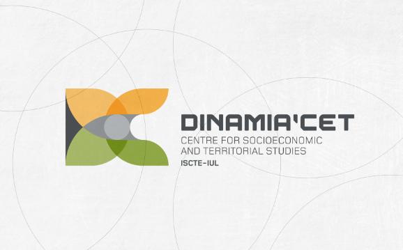 logo_dinamia-cet-iscte-iul