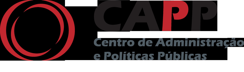 logo_capp