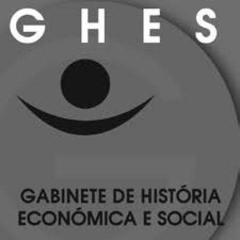 GHES Contrata Doutorado/a na área de História Económica