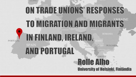 """3 DEZ 2018 