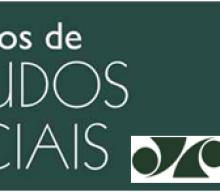"""Cadernos de Estudos Sociais: Special Issue """"Migrações em Países Lusófonos"""""""