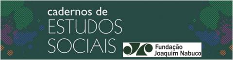 """Cadernos de Estudos Sociais: Dossier """"Migrações em Países Lusófonos"""""""