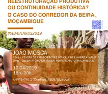 """12 APR 2019, 6 p.m. 
