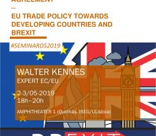 """2-3 MAY 2019, 6 p.m 