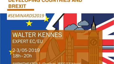 """2-3 MAI 2019, 18h 