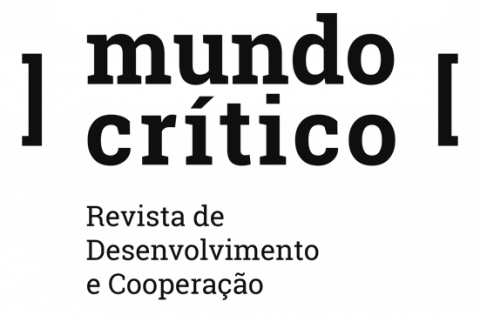 Mundo Crítico: Magazine on Development and Cooperation opens call for papers for the Issue#4