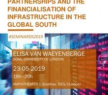 """23 MAI 2019, 18h 