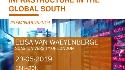 """23 MAY 2019, 6 p.m. 