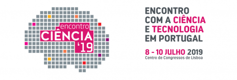 Investigadores/as CSG/ISEG participam no Encontro Ciência 2019