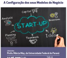 """14 JUN 2019 