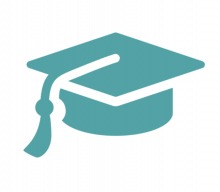 ADVANCE recruta doutorado(a) na Área de Finanças