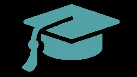 O ADVANCE recruta doutorado/a no âmbito do Projecto SMELeaderBanks