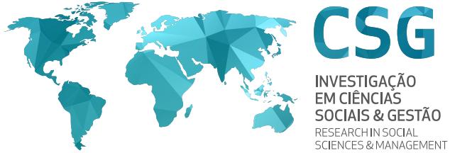 CSG – Investigação em Ciências Sociais e Gestão/ISEG