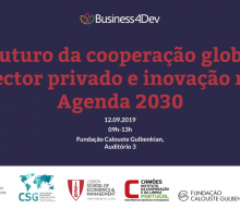 """12 SEP 2019 