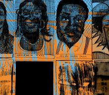 Sessão de apresentação de resultados do Projecto APRO-PORT integrada na iniciativa Memórias Africanas em Portugal na Culturgest
