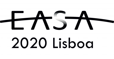 "EASA2020 | Painel ""Gastro-politics, belonging, heritage and boundaries in and beyond Europe"" – Chamada de trabalhos"