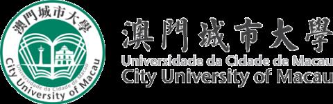 Chamada de trabalhos para o 2020-2021 Third International Annual Symposium do Instituto para a Investigação sobre os Países de Língua Portuguesa