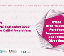 """OPEN REGISTRATION 