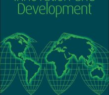 """New paper """"Innovation in development cooperation: emerging trajectories and implications for inclusive sustainable development in the 21st century"""", by Ana Luísa Silva (Aug. 2020)"""