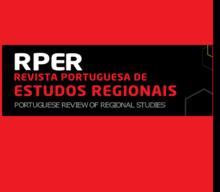 """Novo artigo """"Labour content of international trade in intermediates: The case of Portugal"""" (2020) de autoria de Enrique Galán e Maria Paula Fontoura"""