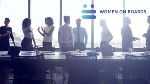 Projeto de investigação Women on Boards produz novo estudo que retrata a situação das mulheres em posições de chefia (boards)