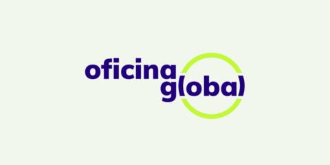 Nova iniciativa na área da Cooperação Internacional e Desenvolvimento: Oficina Global