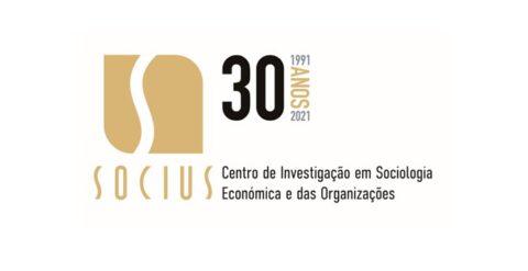O Doutoramento em Sociologia Económica e das Organizações celebra 30 anos