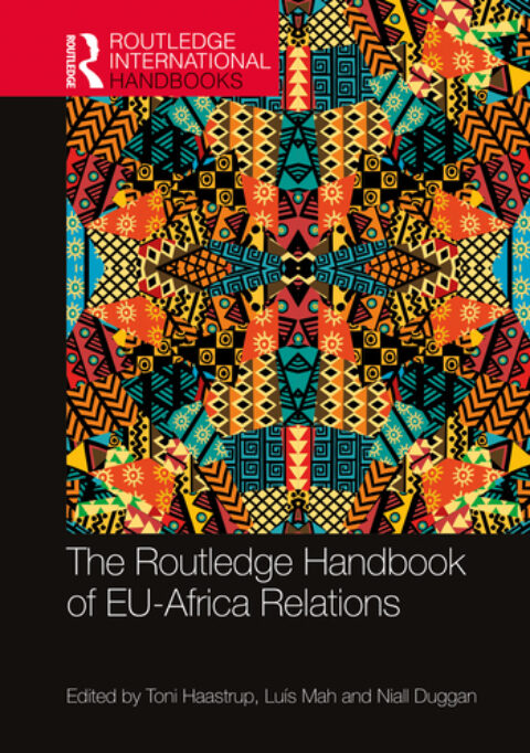 The Routledge Handbook of EU-Africa Relations