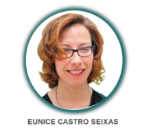 """Novo artigo """"Urban (Digital) Play and Right to the City: A Critical Perspective"""" (2021) da nossa investigadora Eunice Castro Seixas"""