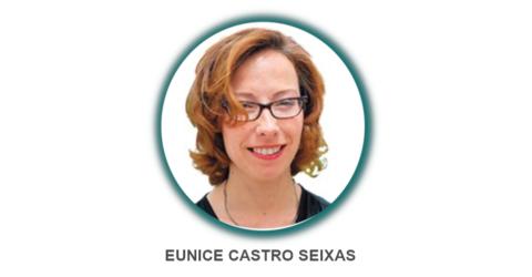 Novo artigo «War Metaphors in Political Communication on Covid-19», de Eunice Castro Seixas