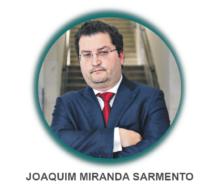 Novo artigo «The Determinants of Time Overruns in Portuguese Public Projects»