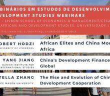 Development Studies Seminars 2021