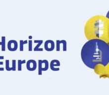 """""""Horizon Europe"""" reforça políticas de Ciência Aberta"""