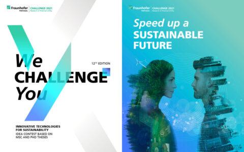 Fraunhofer Portugal Challenge – 12ª Edição