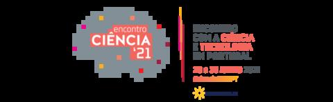 Ciência 2021 – Encontro Nacional com a Ciência e a Tecnologia