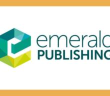 """Novo artigo """"Budgetary restrictions and ethical behaviours in a hospital context – evidence from general surgeons"""""""
