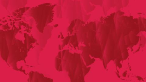 """Novo artigo """"Translating Smart Specialisation and entrepreneurial discovery into a process-oriented policy"""", de Manuel Laranja"""