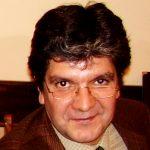 Profile picture of Alberto Manuel Duarte de Oliveira Pinto