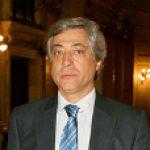 Profile picture of António Augusto de Ascenção Mendonça