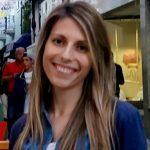 Profile picture of Raquel Marília Tavares Faria